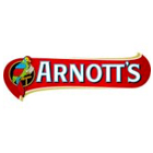 Arnott's Biscuit Portions