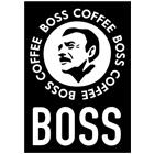 Boss Coffee