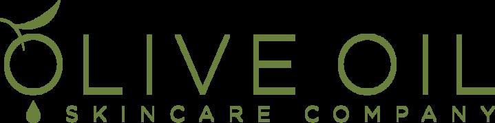 Olive Oil Skin Care