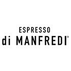 Espresso di Manfredi