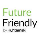 Future Friendly By Huhtamaki