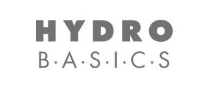 Hydro Basics