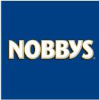 Nobbys