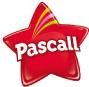 Pascall
