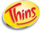 Thins
