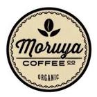 Moruya Coffee Co