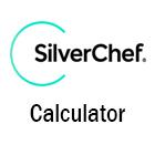 Rent-Try-Buy® Rental Calculator