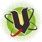 V Energy Drinks